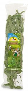 JR Farm Buchen-Ernte 40g
