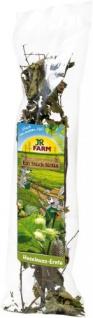 JR Farm Haselnuss-Ernte 40g