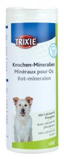 Trixie Knochen-Mineralien 800 g