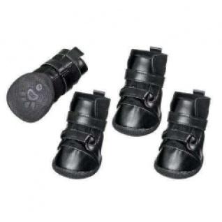Karlie Xtreme Boots - 2er Set