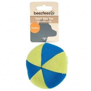 Beeztees Fetch Neopren Ball - 7 cm