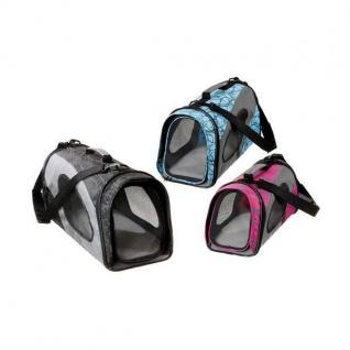 Karlie Transporttasche Smart Carry Bag - Größe L