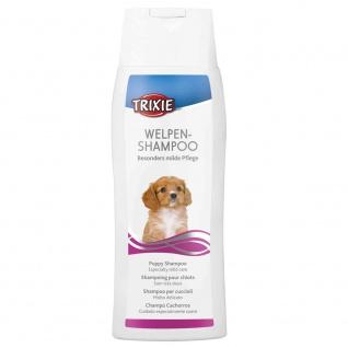 Trixie Welpen-Shampoo - 250 ml