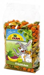 JR Farm Früchtchen 150g