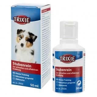 Trixie Stubenrein - 50 ml