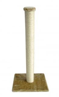 EBI Kratzstamm High-Post 90cm