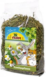 JR Farm Kamillenpflanze - 100g