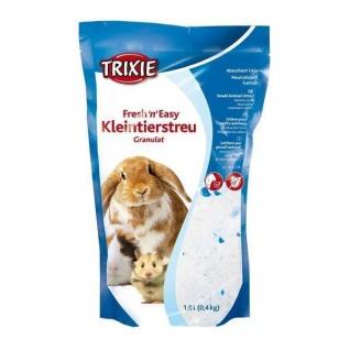 Trixie Fresh n Easy Kleintiertoilettenstreu - 1 l