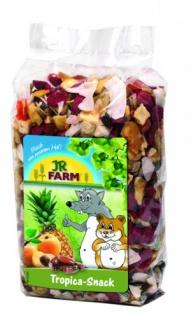 JR Farm Tropica-Snack 200 g