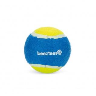 Beeztees Fetch Tennis Ball - 10 cm