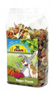 JR Farm Gemüse-Traum 200g