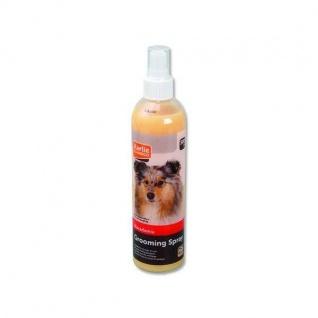Karlie Flamingo Macadamia Grooming Spray - 300 ml