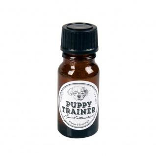 Karlie Puppy Trainer - 10 ml
