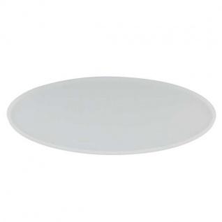 Trixie Napfunterlage aus Silikon - 40 cm