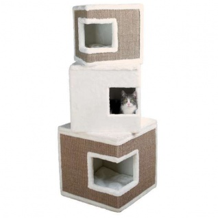 Trixie Cat Tower Lilo