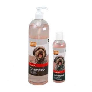 Karlie Flamingo Natürliches Deo-Shampoo