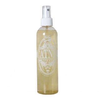 Karlie CATNIP-Spray - 250 ml