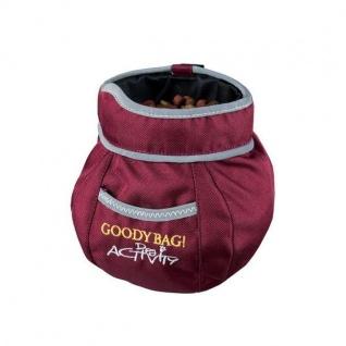 Trixie Dog Activity Snacktasche Goody Bag