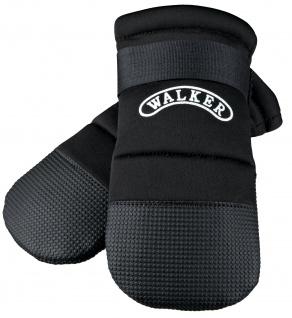 Trixie Walker Care Pfotenschutz-Stiefel