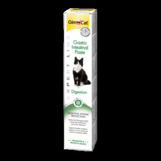 GimCat Gastro Intestinal Paste 50 g