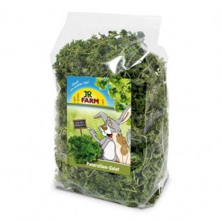 JR Farm Petersielien-Salat 50g