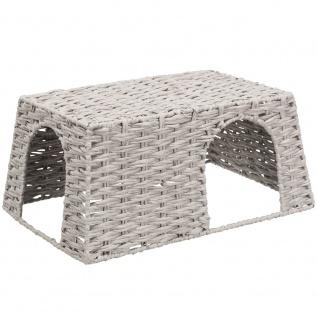 Trixie Kleintierhaus aus Papiergarn