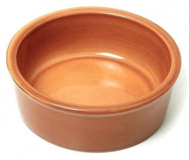 Karlie Keramik-Kleintiernapf - 450 ml