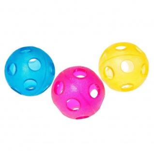 Karlie Flamingo good4fun TPR Ball - 11 cm