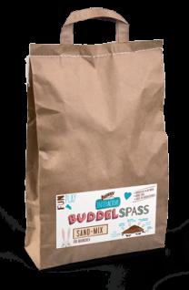 Bunny Buddelspaß Sand-Mix 8l