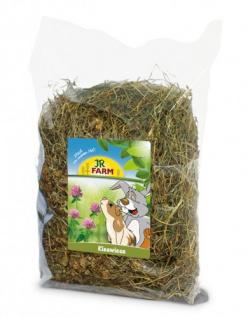 JR Farm Heu Kleewiese 500 g