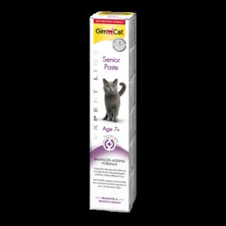 GimCat Senior Paste 50 g