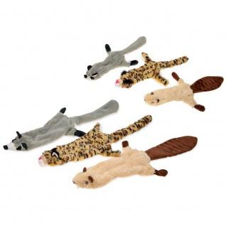 Karlie Plüschspielzeug Wild Zoo