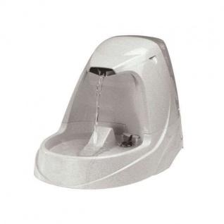 Drinkwell Platinum Trinkbrunnen 5L