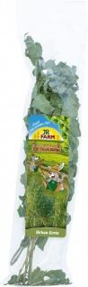 JR Farm Birken-Ernte 40g