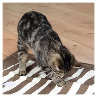 Trixie Cat Activity Pföteldecke - 70 x 50 cm