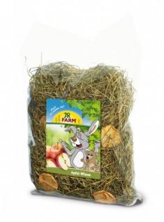 JR Farm Heu Apfelwiese 500 g