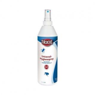Trixie Universal-Hygienespray, 500 ml