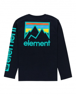 Element Joint Ls Youth