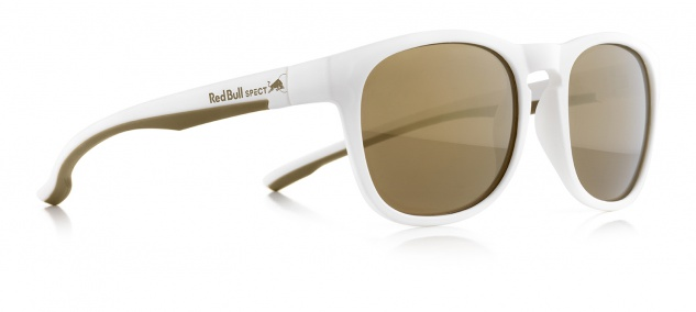 Red Bull Spect Ollie Polarized