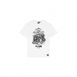 Picture D&S Bike Tee