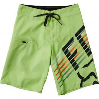 Fox Youth Lightspeed Boardshort