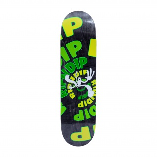 RipNdip Descendent Board - 8, 25