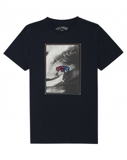 Billabong The Inside Ss Tee Bo