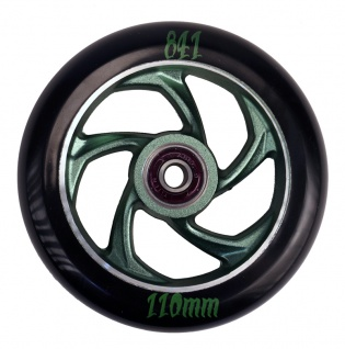 AO Scooter Forged 5 Star III - 110mm