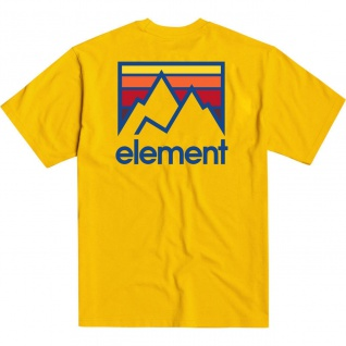Element Joint T-Shirt Boy