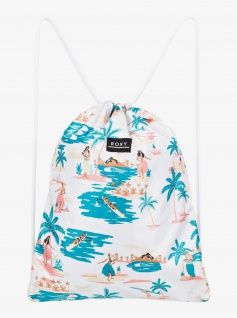 Roxy Light As A Feather Printed - 14, 5L