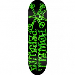 Powell Peralta Vato Rat Leaves Birch - 7.5