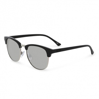 Vans Mn Dunville Shades - One Size