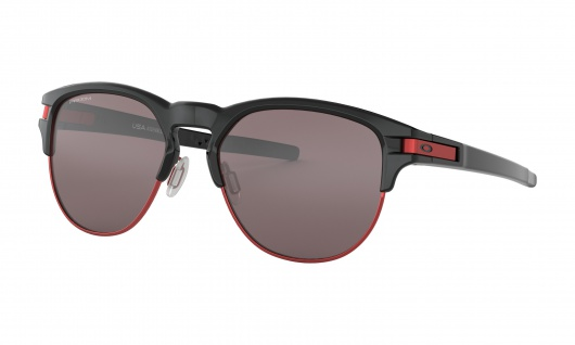 Oakley Latch Key L Prizm