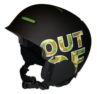 Out Of Wipeout